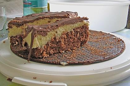 Bounty-Mogel-Kuchen 133