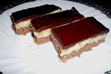 Bounty-Mogel-Kuchen 15