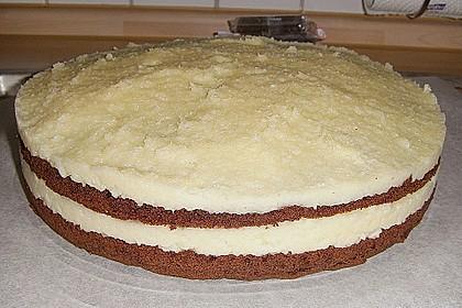 Bounty-Mogel-Kuchen 122