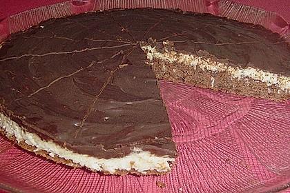 Bounty-Mogel-Kuchen 138