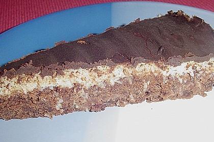 Bounty-Mogel-Kuchen 190