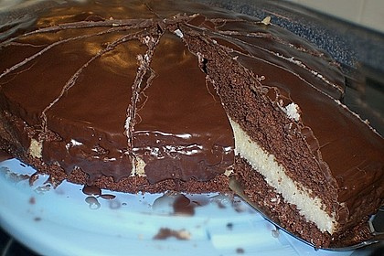 Bounty-Mogel-Kuchen 18