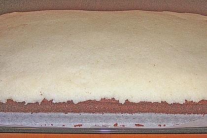 Bounty-Mogel-Kuchen 162