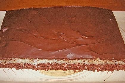 Bounty-Mogel-Kuchen 68