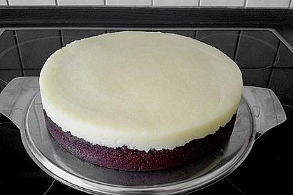 Bounty-Mogel-Kuchen 113