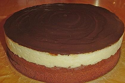 Bounty-Mogel-Kuchen 52