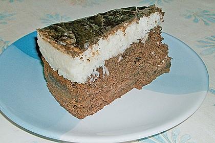 Bounty-Mogel-Kuchen 128
