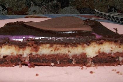 Bounty-Mogel-Kuchen 179