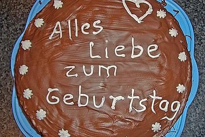 Bounty-Mogel-Kuchen 131