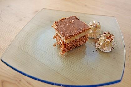 Bounty-Mogel-Kuchen 101