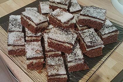 Bounty-Mogel-Kuchen 82