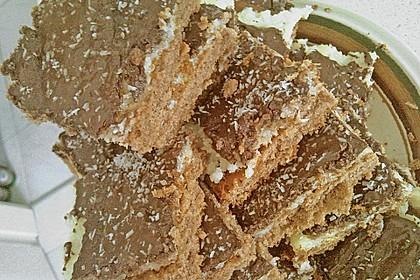 Bounty-Mogel-Kuchen 200
