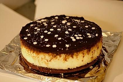 Bounty-Mogel-Kuchen 48
