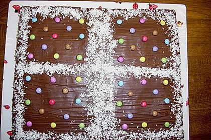 Bounty-Mogel-Kuchen 50