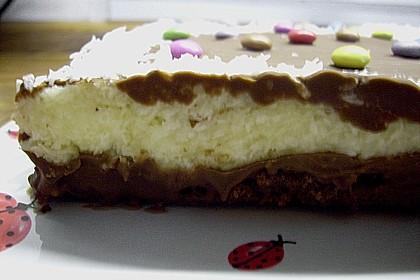 Bounty-Mogel-Kuchen 184