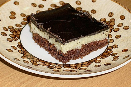 Bounty-Mogel-Kuchen 23