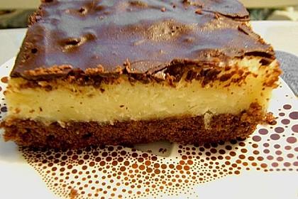 Bounty-Mogel-Kuchen 132