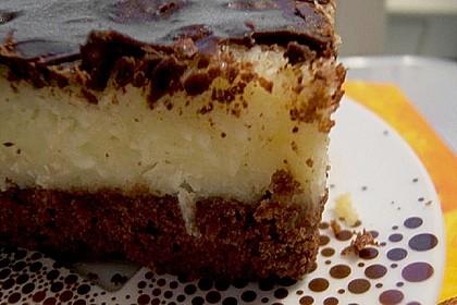 Bounty-Mogel-Kuchen 152