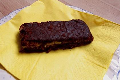 Bounty-Mogel-Kuchen 173