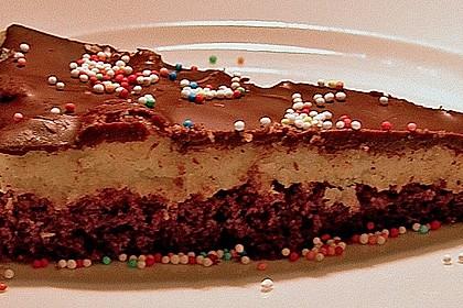 Bounty-Mogel-Kuchen 124