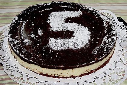Bounty-Mogel-Kuchen 59
