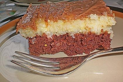 Bounty-Mogel-Kuchen 109