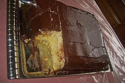 Bounty-Mogel-Kuchen 144