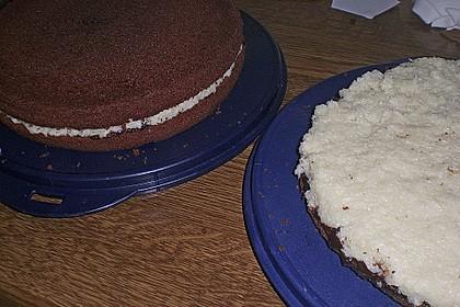 Bounty-Mogel-Kuchen 172