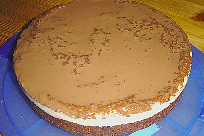 Bounty-Mogel-Kuchen 212