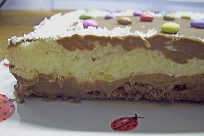 Bounty-Mogel-Kuchen 156