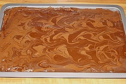 Bounty-Mogel-Kuchen 143