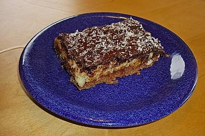 Bounty-Mogel-Kuchen 108