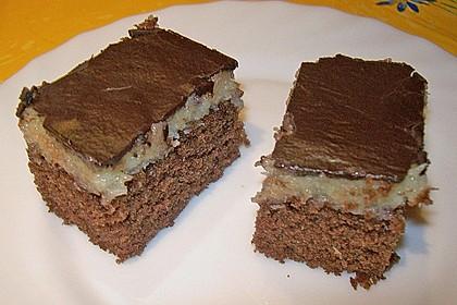 Bounty-Mogel-Kuchen 136