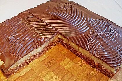 Bounty-Mogel-Kuchen 86