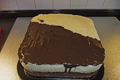 Bounty-Mogel-Kuchen 166