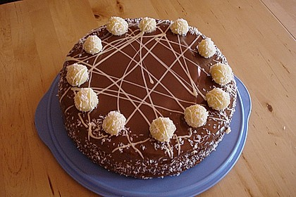 Bounty-Mogel-Kuchen 4