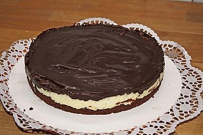 Bounty-Mogel-Kuchen 67