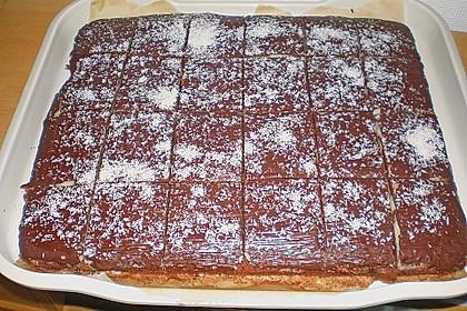 Bounty-Mogel-Kuchen 117