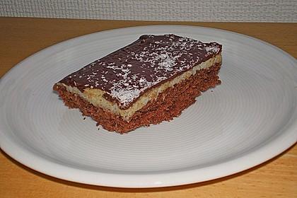 Bounty-Mogel-Kuchen 76