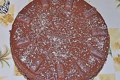 Bounty-Mogel-Kuchen 192