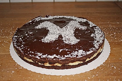 Bounty-Mogel-Kuchen 69