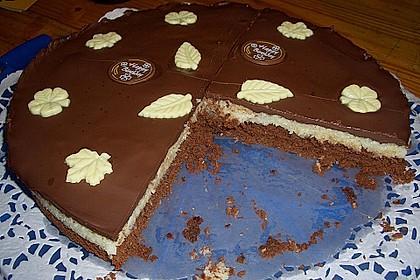 Bounty-Mogel-Kuchen 64