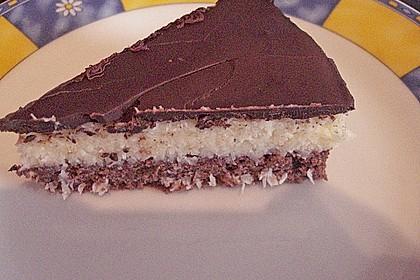 Bounty-Mogel-Kuchen 121