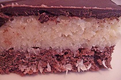 Bounty-Mogel-Kuchen 129