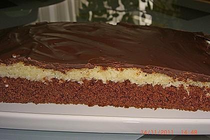 Bounty-Mogel-Kuchen 43