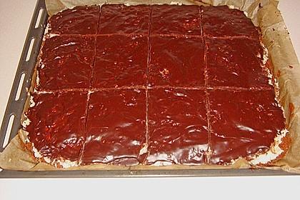 Bounty-Mogel-Kuchen 185