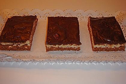 Bounty-Mogel-Kuchen 135