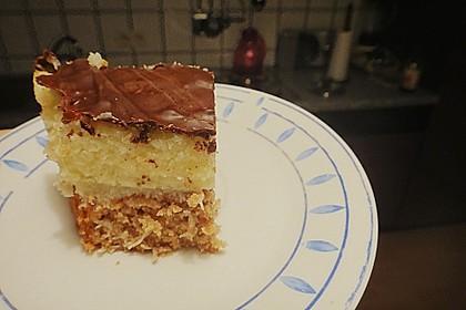 Bounty-Mogel-Kuchen 87