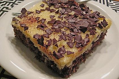 Bounty-Mogel-Kuchen 98