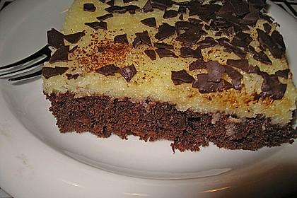 Bounty-Mogel-Kuchen 102